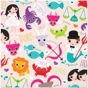 Astrology-Zodiac-Signs-For-Kids-12-Zodiac-Signs