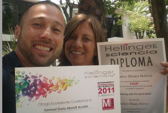 hellinger-(F)