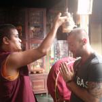 nepal-(11)