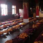 nepal-(12)