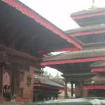 nepal-(14)