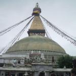 nepal-(16)