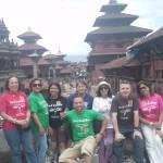 nepal-(17)