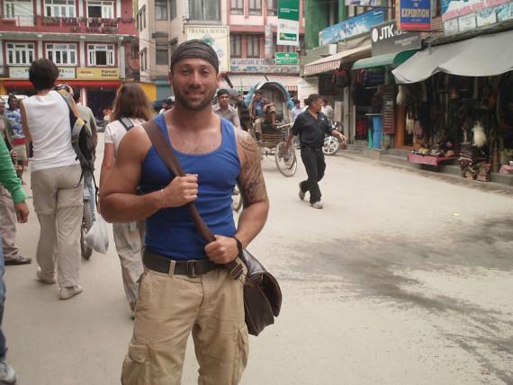 nepal-(24)