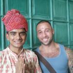 nepal-(3)