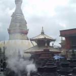 nepal-(9)
