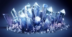 Cristales-486899