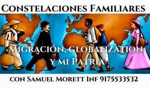 constelaciones familiares new york